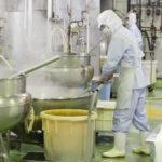 こもち昆布などの食品加工スタッフ(アルバイト)本社工場
