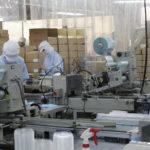 佐伯工場での包装・計量作業スタッフ(正社員)