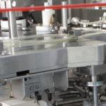 機械・設備のメンテナンススタッフ(パート・アルバイト)